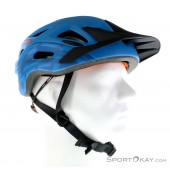 Mavic Crossride Bikehelm