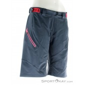 Scott Trail Flow Xpand LS/Fit Damen Bikehose