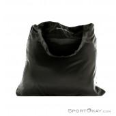 SportOkay.com Lightweight Shoppingbag Tasche- Zubehör