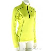 Scott Defined Light Pullover Damen Tourensweater