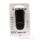 Lezyne KTV Drive Frontleuchte