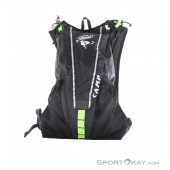 Camp Trail Outback 5l Tourenrucksack
