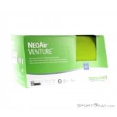 Therm-a-Rest NeoAir Venture Isomatte Regular