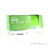 Therm-a-Rest NeoAir All Season SV Isomatte Regular