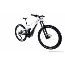 """Giant Trance X E+ 1 29"""" 2021 E-Bike All Mountainbike"""