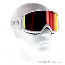 Smith Drift Skibrille