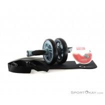 Gymstick Exercise Roller Fitnessgeräte