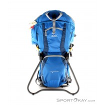 Deuter Kid Comfort II Kindertrage