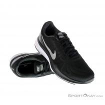 Nike In-Season Trainer Damen Fitnessschuhe