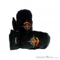 Zanier Star.GX Kinder Handschuhe