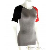 Falke Impulse Running SS Shirt Damen T-Shirt
