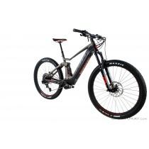 "Scott Strike eRide 920 29"" 2019 E-Bike All Mountainbike"