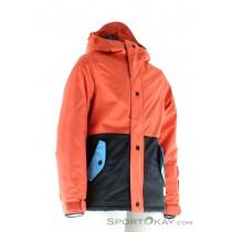 O'Neill Flare Jacket Mädchen Skijacke