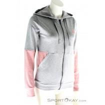 adidas Marker Tracksuit Damen Trainingsanzug
