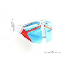 Salomon S-Lab ADV Skin Belt 1l Trinkgürtel