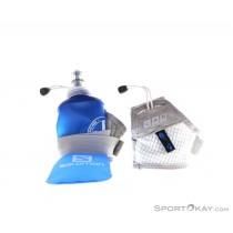 Salomon S-Lab Sense Hydro Set 250ml Trinkflaschenzubehör