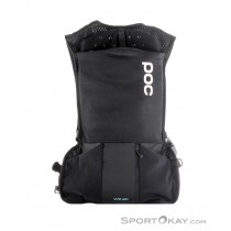POC Spine VPD Air Backpack Vest Protektorenweste