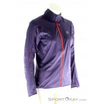 Salomon S-LAB Light Jacket Damen Outdoorjacke