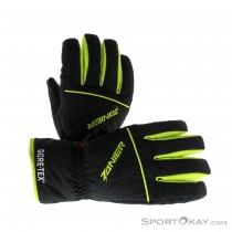 Zanier Gmunden GTX Damen Handschuhe Gore-Tex