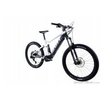 "Scott Strike eRide 730 27,5"" 2019 E-Bike Trailbike"