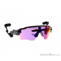 Oakley Radar Pace Prizm Road Sportbrille