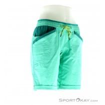 La Sportiva Rocker Short Damen Kletterhose