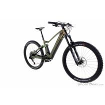 "Scott Genius eRide 910 29"" 2021 E-Bike All Mountainbike"