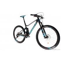 Scott Contessa Spark 710 2017 Damen Trailbike