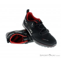 Five Ten Kestrel Bikeschuhe
