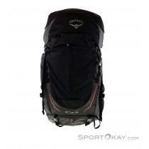 Osprey Herren Tourenrucksack Stratos 34 5-422