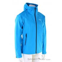 Salewa Puez Aqua 3 PTX Jacket Herren Outdoorjacke