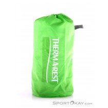Therm-a-Rest Trail Lite Large Isomatte
