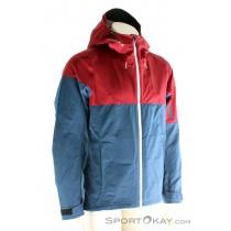 Ortovox Corvara Jacket Herren Outdoorjacke