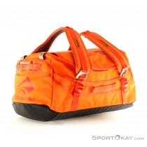 Sea to Summit Nomad Duffle 45l Reisetasche