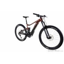 """Giant Trance X E+ 3 29"""" 2021 E-Bike All Mountainbike"""