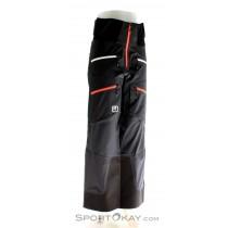 Ortovox 3L Guardian Shell PTS Damen Tourenhose