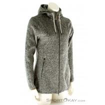Icepeak Lalette Jacket Damen Outdoorjacke