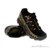 La Sportiva Ultra Raptor GTX Herren Traillaufschuhe Gore-Tex