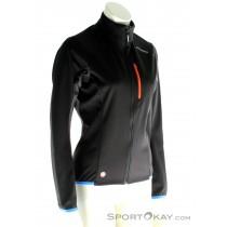 Shimano Windstopper Soft Shell Damen Bikejacke
