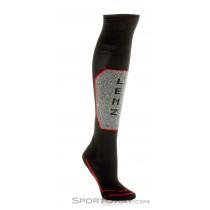 Lenz Heat Sock 1.0 Skisocken