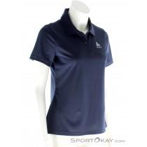 Odlo Kalmit Polo Damen T-Shirt