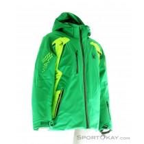 Spyder Boy's Vail Jacket Jungen Skijacke