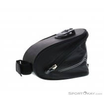 Deuter Bike Bag III Satteltasche