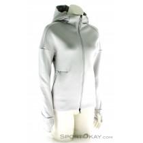 adidas Pulse Z.N.E. 2 Damen Trainingssweater