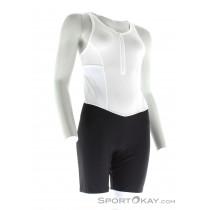 adidas Bodysuit Damen Bikeanzug