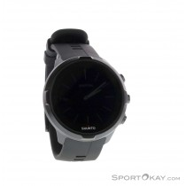 Suunto Spartan Sport Wrist HR GPS-Sportuhr