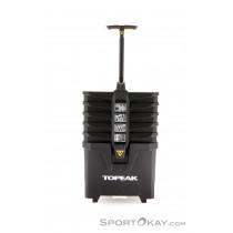 Topeak PrepStation Werkzeugkoffer