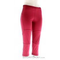Scott Base Dri 3/4 Women's Pant Damen Skiunterwäsche