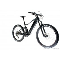 Scott E-Spark 710 Plus 2017 E-Bike Trailbike