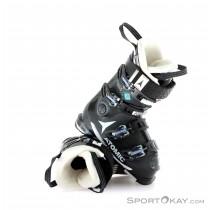 Atomic Hawx Prime 90X W Damen Skischuhe